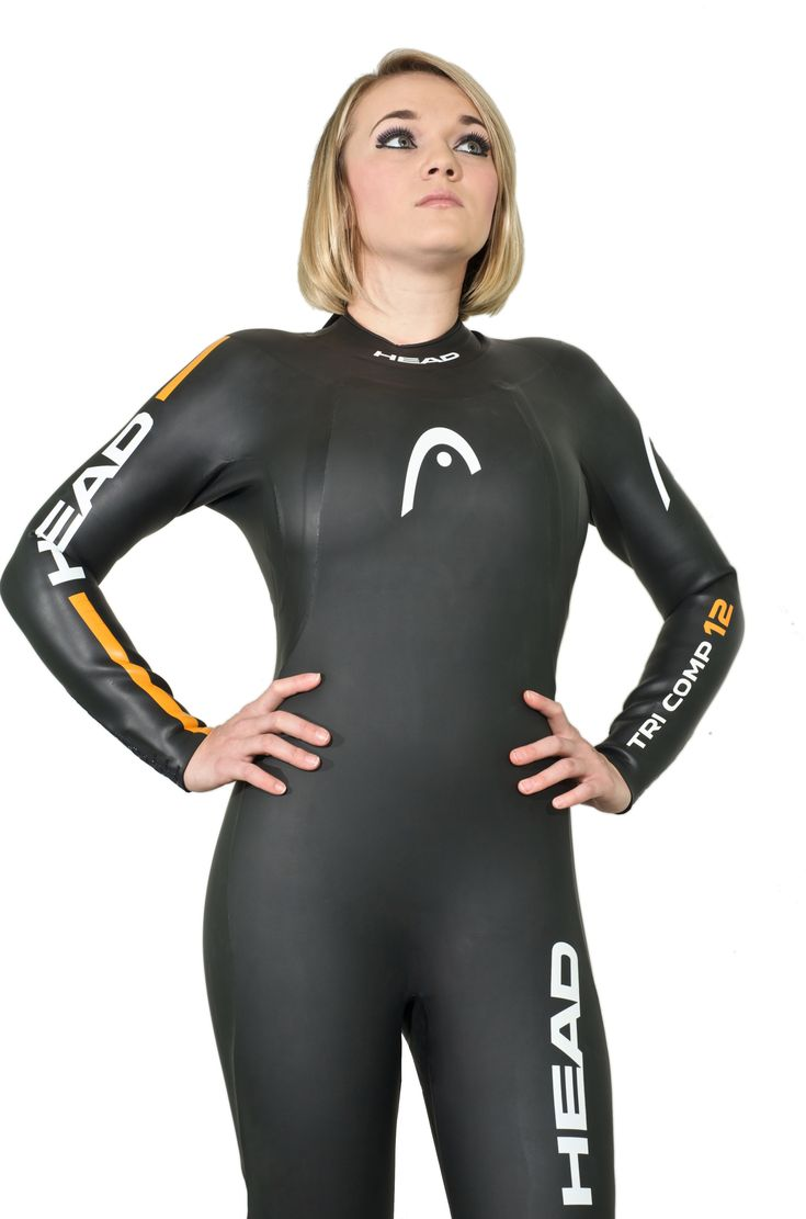 69 Best Images About Triathlete Swimming Women On Pinterest Swim Catsuit And Sports Women