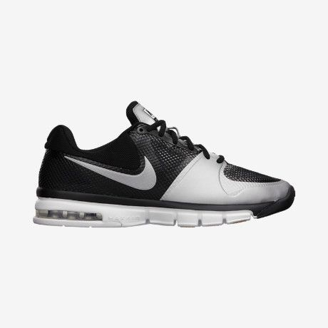 Nike Air Extreme Volley Women's Volleyball Shoe