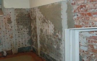 Renowacja obiektów zabytkowych – izolacja pozioma i pionowa http://www.izolacje.com.pl/artykul/id1427,content,renowacja-obiektow-zabytkowych-izolacja-pozioma-i-pionowa