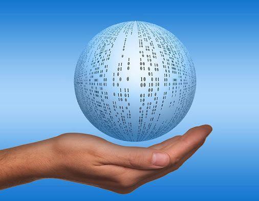 ONU, FMI, BM, UNESCO, OMS... Más de 30 fuentes de opendata.