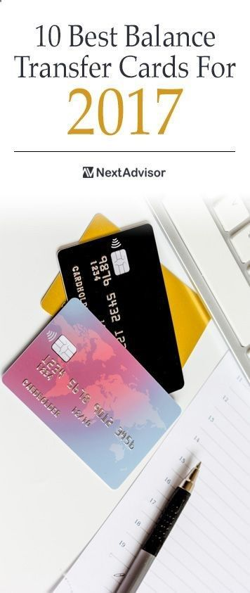 The  Best Debit Card Balance Ideas On   Paypal Credit