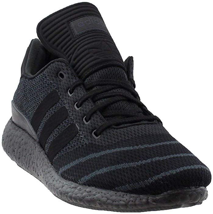 194a206a73d1f adidas Skateboarding Mens Busenitz Pure Boost PK  Amazon  Fashion  Adidas   Yeezy  UltraBOOST  Shoes  Trending DesignerShoes  SportsShoes  Activewear  ...