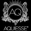 """""""MUST-HAVES"""" :: AQUIESSE: Candles, Diffusers, etc. Anything by Aquiesse is worth every penny. Unique scents with strong high-quality oils. So many to choose from I've only tried 10 scents so far. The glass containers they come in are so beautiful - heavy, solid glass in gem-like colors with etchings, scrollwork, etc. I save every one, clean out the wax & use them as pretty storage everywhere - make-up brushes, pens/pencils, little vases"""
