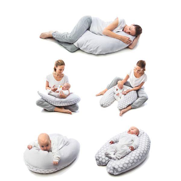 Las 25 mejores ideas sobre almohada de lactancia en for La mejor almohada del mercado