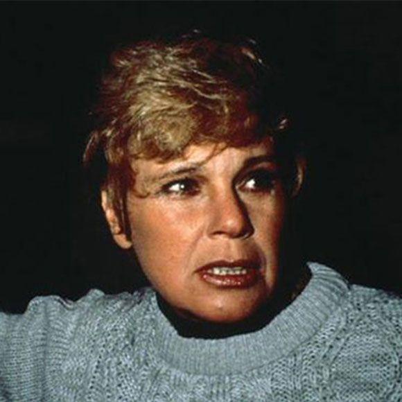 L'actrice Betsy Palmer est décédée | HollywoodPQ.com