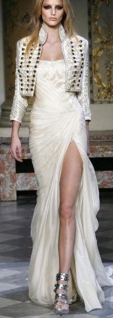 Billionairess Millionairess Closet - Fashion Jot- Latest Trends of Fashion