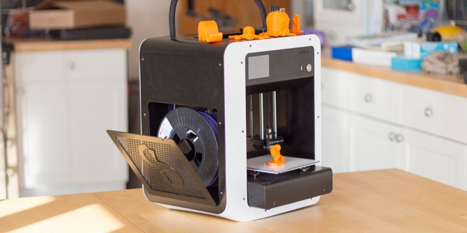 Enter to #win a #Skriware 3D printer in The Skriware 3D Printer #Review and #Giveaway!
