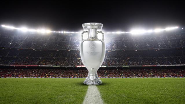 EURO 2016 – A vous de jouer : faites vos pronos pour chaque groupe et déterminez le pays vainqueur - Euro 2016 2016 - Football - Eurosport