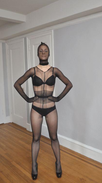 Pantyhose Encasement Stocking Tights Tights Nylon