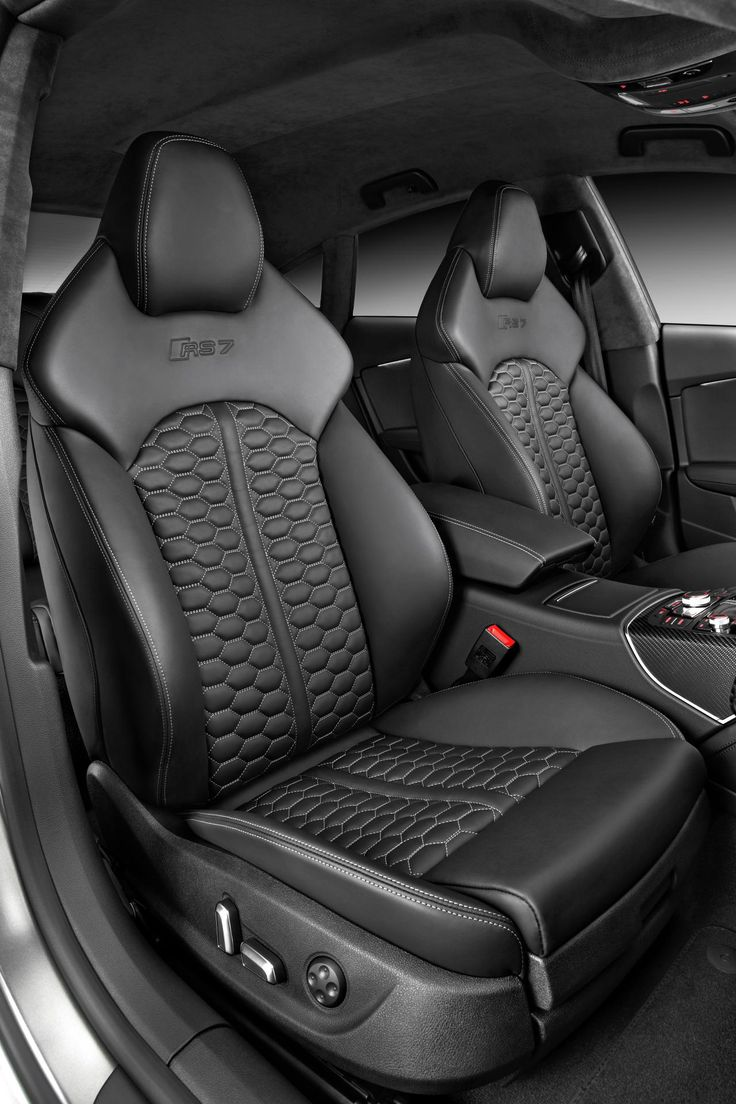 Audi RS 7 Sportback #audifranowo #audipoznan #audi