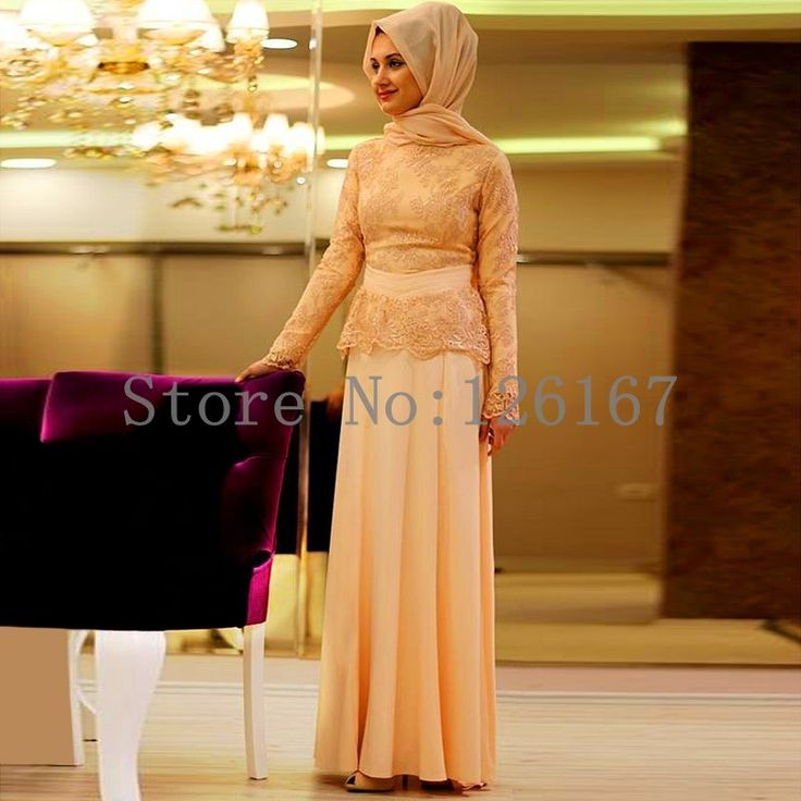 Hijab Chiffon * AliExpress Affiliate's Pin.  Find out more by clicking the image