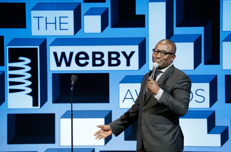 Watch the best of the 19th Annual Webby Awards - http://venturebeat.com/2015/05/21/watch-the-best-of-the-19th-annual-webby-awards?utm_source=rss&utm_medium=Friendly Connect&utm_campaign=RSS