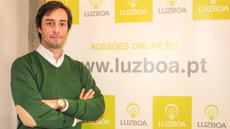 Luzboa encontra tubarão sem ir ao lago www.hydra.pt #microsoft #clientes
