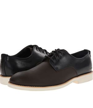 Pantofi Casual Barbati Calvin Klein