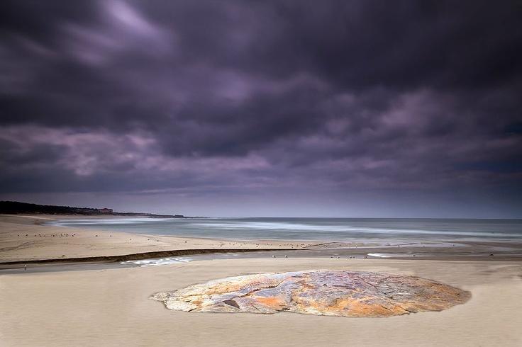 Vila Praia de Ancora, Portugal