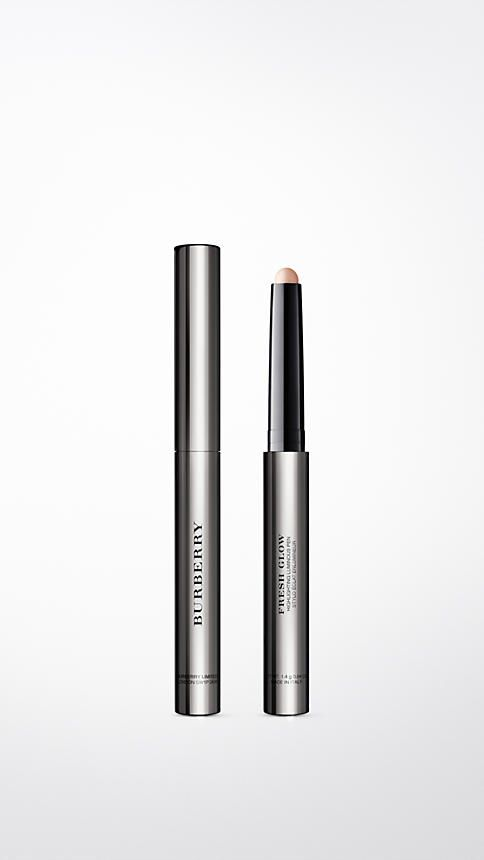 Nude radiance 01 Fresh Glow Highlighting Luminous Pen – Nude Radiance No.01 - Image 1