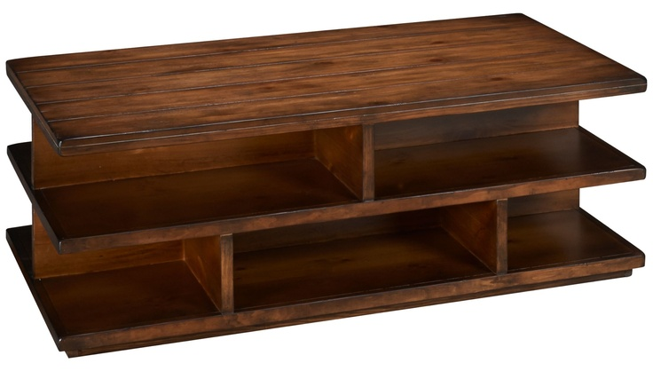 Laurel House Designs Cody Rectangle Cocktail Table Occasional Tables In Ma Nh And Ri At