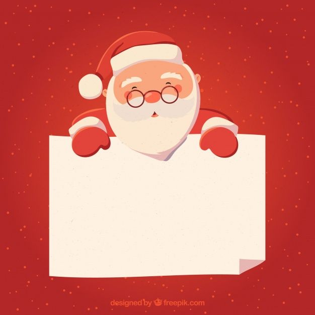 Download Christmas Character With Letter Background For Free Christmas Card Art Christmas Lettering Christmas Characters