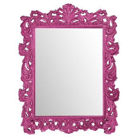 280 best Mirror, Mirror on the Wall images on Pinterest | Wall ...