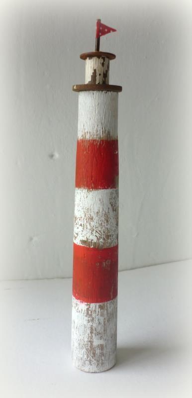Leuchtturm 2
