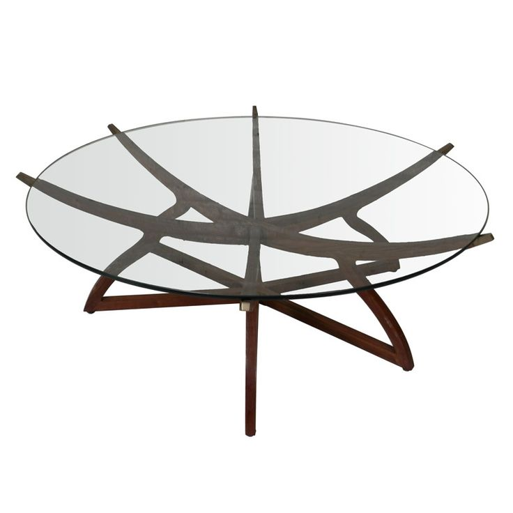 Antique Single Teak Slab Top Coffee Table At 1stdibs: 1000+ Ideas About Folding Coffee Table On Pinterest