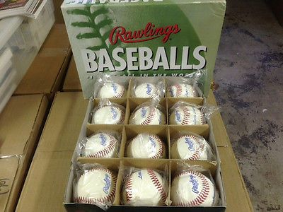 Baseball Games Free