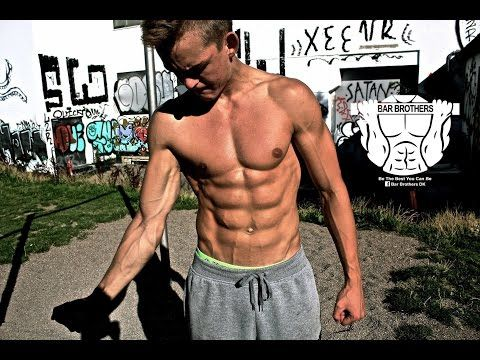 https://barbrothersdcsystem.wordpress.com/ Bar Brothers System is the ultimate bodyweight training system, a step-by-step 12-week callisthenic exercise (bodyweight) exercising program. Fat Burning Routine! (Bodyweight, Calisthenics) - Bar Brothers DK, Video - FirstRun - Running & Fitness Blog   https://barbrothersdcsystem.wordpress.com/