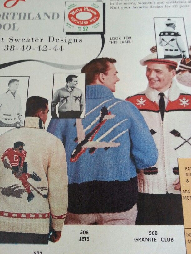 Image result for modern cowichan sweater men