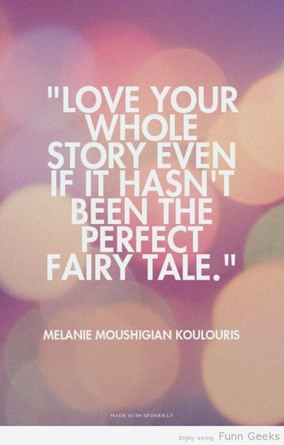 Fairytale Love Quotes Gorgeous Best 25 Fairytale Love Quotes Ideas On Pinterest  Fairytale