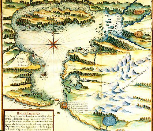 Mapas Antigos, Histórias Curiosas                                                                                                                                                                                 Mais