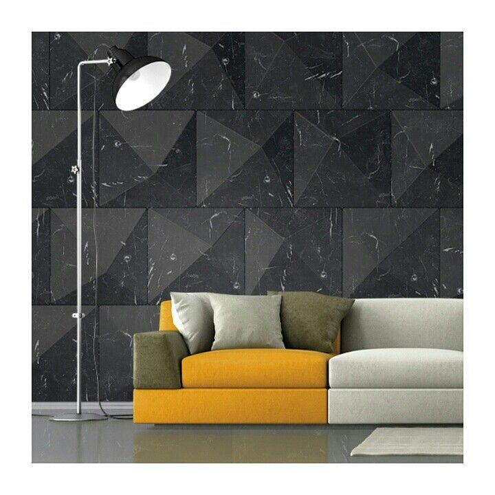 Serafini Marmi Entity Punta Wall  will make a difference in your living room. Luxury marble for wall covering / cladding.