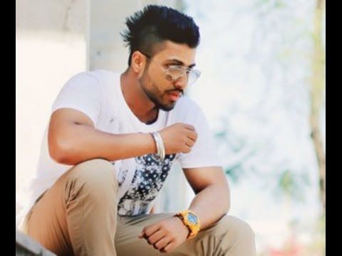 JATT SAWLA- Punjabi Song Lyrics | Sukhe Muzical Doctorz - Punjabi Song - Tabrez.in