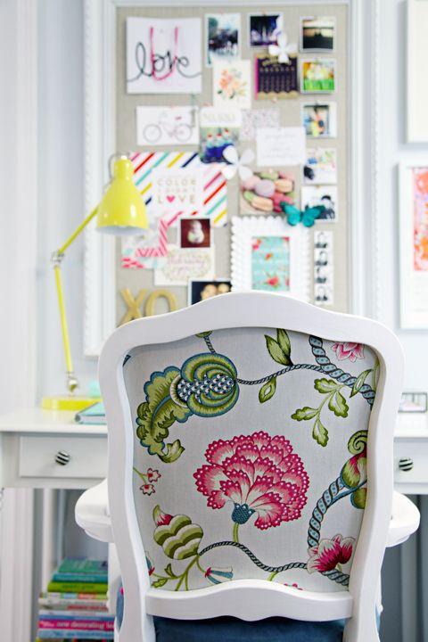 best Mr. and Mrs. Howard for Sherrill Furniture  on Pinterest