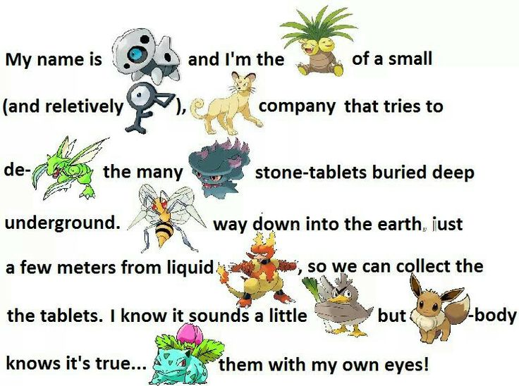 Funny Clean Names: 17 Best Ideas About Pokemon Puns On Pinterest