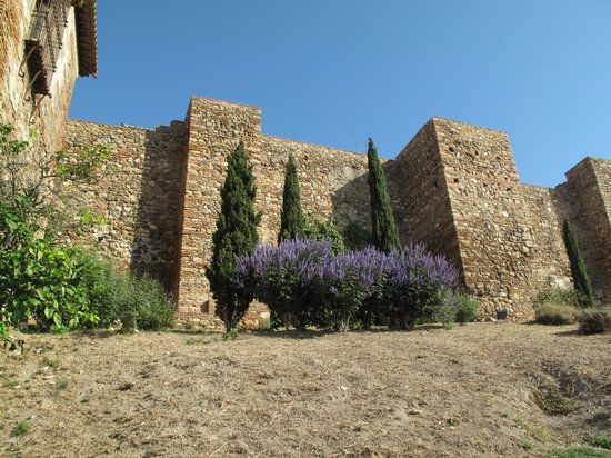 Book your tickets online for Alcazaba, Malaga: See 6,245 reviews, articles, and 3,810 photos of Alcazaba, ranked No.4 on TripAdvisor among 199 attractions in Malaga.