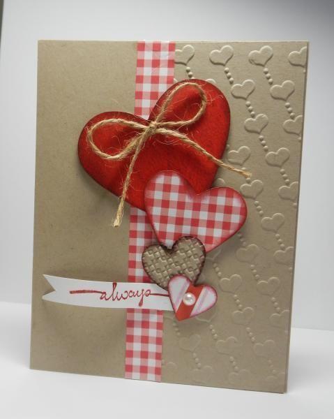 сделать открытки скрапбукинг ко дню валентина коснется жизни