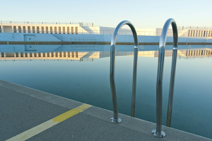 14 Best Amazing Swimming Pools Images On Pinterest Beautiful Places Dream Pools And Swim