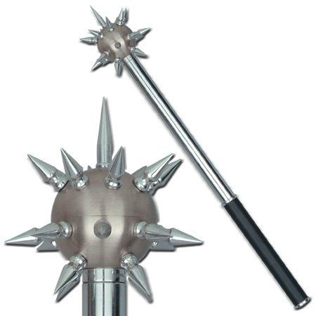 17 Best Images About Mace On Pinterest 16th Century Medieval Times And The Head