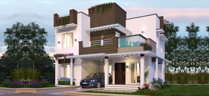 #AssetHomes - #ApartmentsInCochin For more info log on to : http://www.assethomes.in/