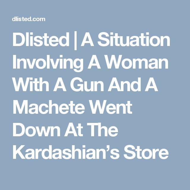 Die besten 25+ Kardashian store Ideen auf Pinterest Kourtney