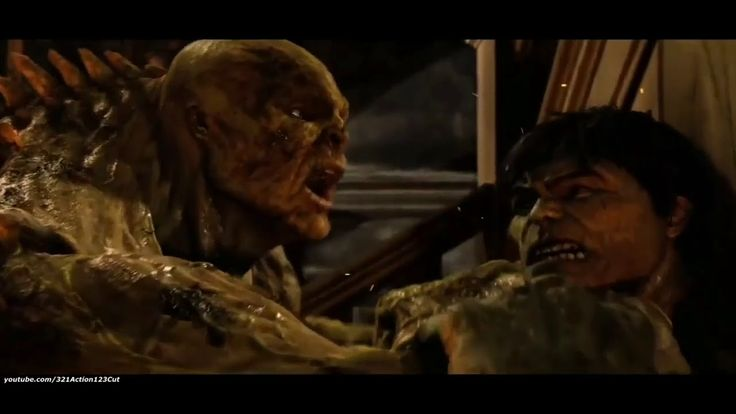 Hulk vs abomination full fight Final Battle - The Incredible Hulk-(2008) Movie Clip Hulk vs abomination full fight Final Battle - The Incredible Hulk-(2008) Movie Cli Watch amazing movie clips teasers and best moments here at Movieripe Movie Clips #Movieripe #MovieripeMovieClips #MovieripeClips https://www.Movieripe.com https://movieripe.com/category/movies/movie-clips/ https://www.Facebook.com/Movieripe https://www.Twitter.com/Movieripe New Movies Films