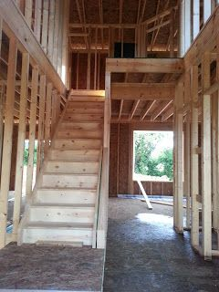 House Blogs 11 best home building blogs images on pinterest | remodeling ideas