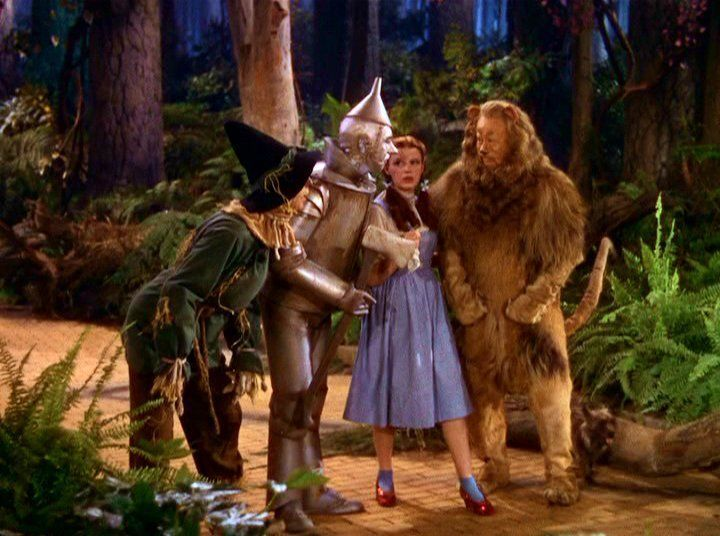171 best wizard of oz & return to oz images on pinterest | the