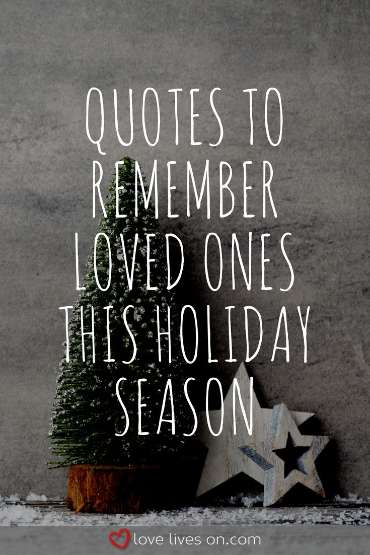Quotes About Remembering Someone 14 Best Christmas Quotes For Missing Someone Images On Pinterest