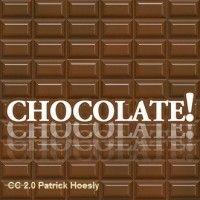 Dukan Diet Recipes – Chocolate Oat Bran Cereal