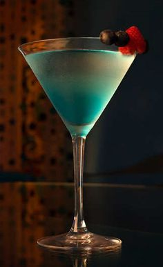 #rum #cocktail #drink
