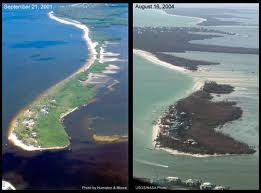 hurricane charley pictures - Google Search