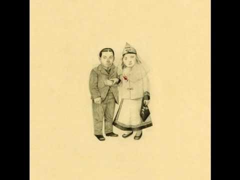The Decemberists - The Crane Wife 3