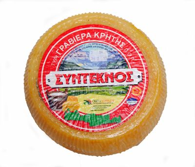 """Γραβιεράκι """"ΣΥΝΤΕΚΝΟΣ"""" http://www.creta-supplies.gr/el/products.php?p=97"""
