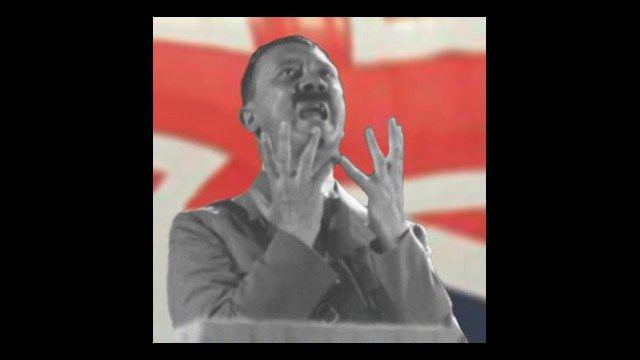 Zu keinem Zeitpunkt hatten die Briten Hitler unterschätzt. Großbritanniens Politik war kein bedauerlichen Irrtum, sie folgte einer ausgeklügelten Strategie. Weltpolitik ist weitgehend ein Intrigens…